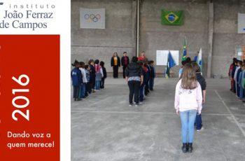 Jornal Alto Falante